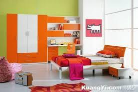 childrens room paint