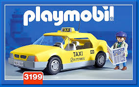 playmobil 3199