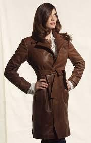 avirex coat
