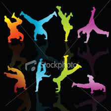 breakdancing pictures
