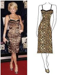 celebrity fashions