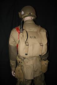 101st airborne 506th