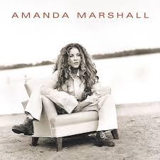 marshall cd