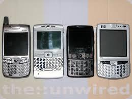 hp i mobile