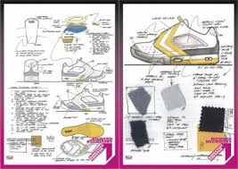 manufacture shoes