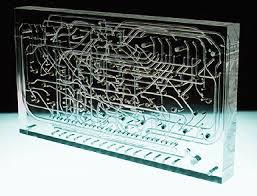 plastic manifolds