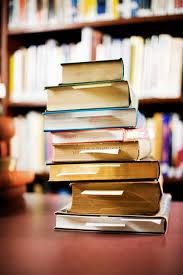 health text books