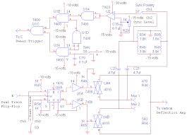 analog switch