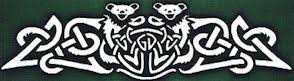 celtic bears