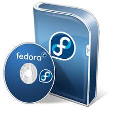 fedora box