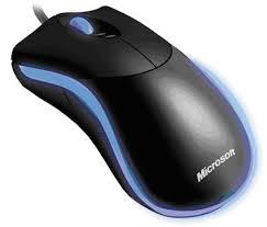mice microsoft