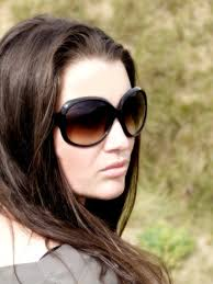 girl romania