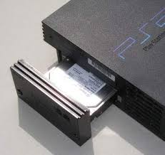 ps2 internet adaptor