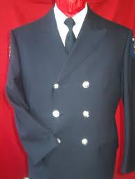 firefighters dress uniform