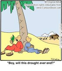 bible stories cartoons