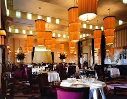 10 Restaurant Termahal di Dunia