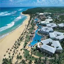 hotel de republica dominicana