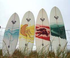 girls surfboards