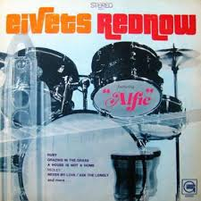 Stevie Wonder - Eivets Rednow