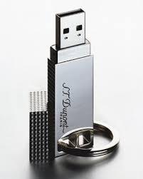 lg memory stick