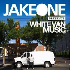 music cd cover art