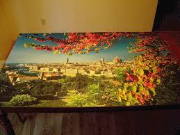 puzzle 5000 piece