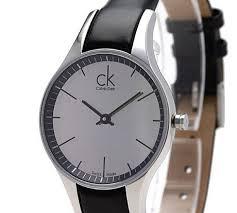 calvin klein watches for women