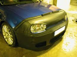 bra automotive
