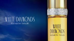 elizabeth taylor perfumes