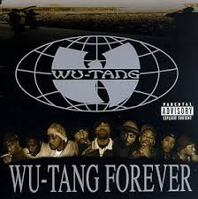 Wu-tang Clan - Impossible (feat. Tekitha)