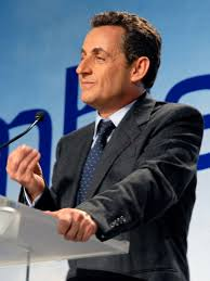 Nicolas_Sarkozy_-_Sarkozy_meeting_in_Toulouse_for_the_2007_French_presidential_election_0299_2007-04-12_cropped_further.jpg