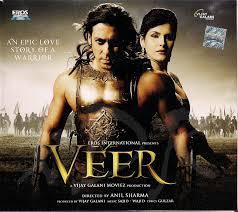 Veer (2010)
