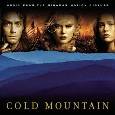 Soundtracks - Cold Mountain