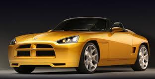 2010 concept car