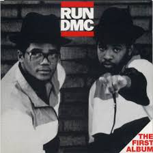 Run-d.m.c. - Rock Box