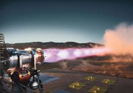pictures of nasa rockets