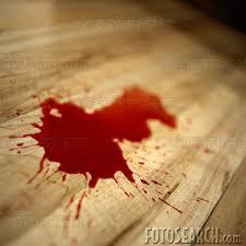 espiritismo entre amigos Sangre%2Bderramada