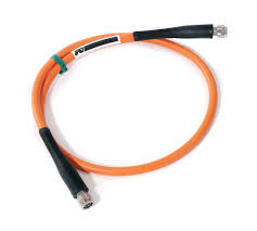 microwave coaxial cable