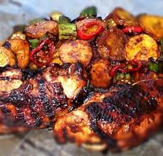 chicken recipes with pictures
