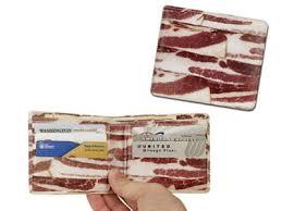 funny wallet