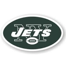 jets football game