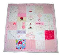 quilts for babies