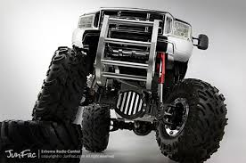 ford f350 rc
