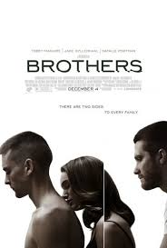 brothers the movie
