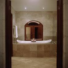greek bathrooms