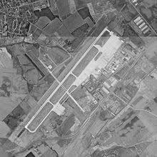airborne airpark