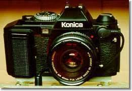 konica fs1