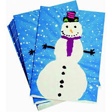 christmas cards from photos