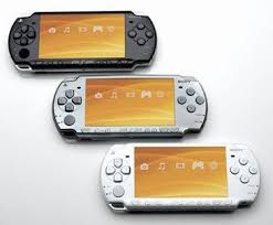 psp picture