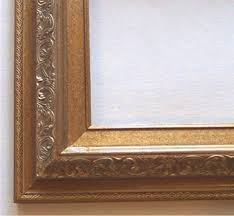 frames for art